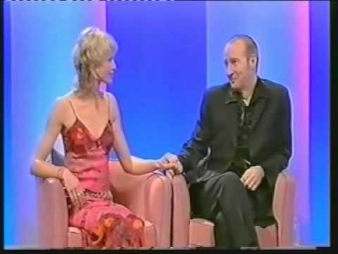 Midge Ure - This Is Your Life : 2001 ( Part 1 of 3 )