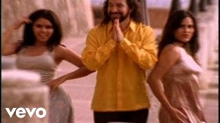 Marco Antonio Solis Video - Marco Antonio Solís - Muevete