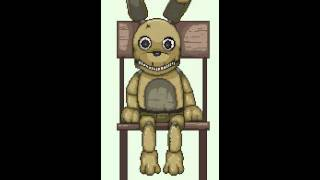 fnaf plushtrap sings die in a fire