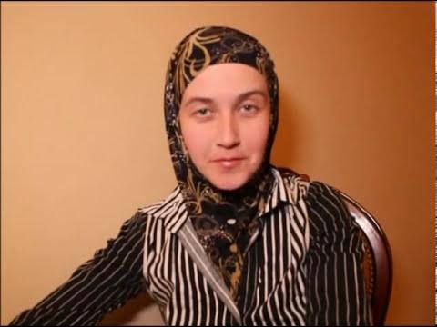 Положение в Чечне