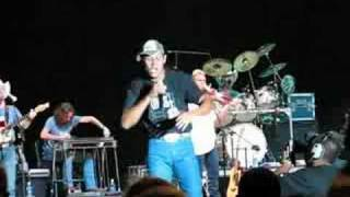 Watch Neal Mccoy Hillbilly Rap video