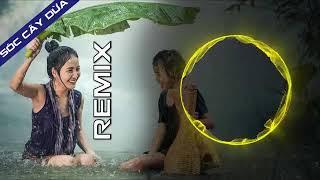 Nhac khmer remix