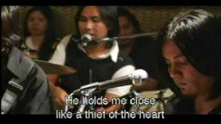 Watch Nina Piano In The Dark video