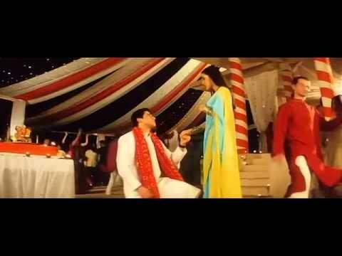 Dil De Diya Hai- Masti   Full HD 1080p|Gill Jagwinder