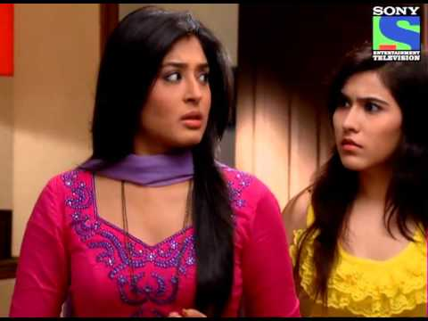 Kuch Toh Log Kahenge - Episode 289 - 19th December 2012