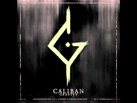 Caliban - For