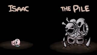 Deltrus Plays Binding of Isaac Antibirth Jan 3 2017