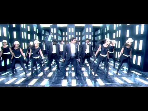 Yethi Yethi  - Vaaranam Aayiram video