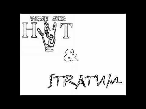 Rwina B Ft. HWT - Helmond Westside & Stratum