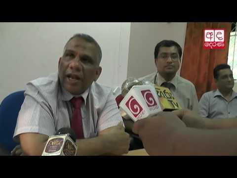 395 dengue cases rep|eng