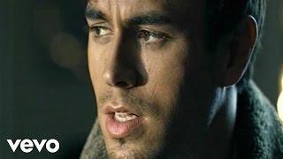 Enrique Iglesias - Quizas