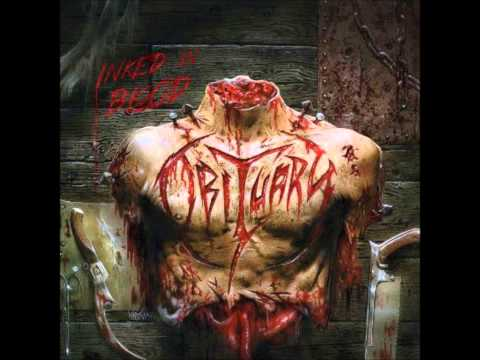 Obituary - Centuries Of Lies