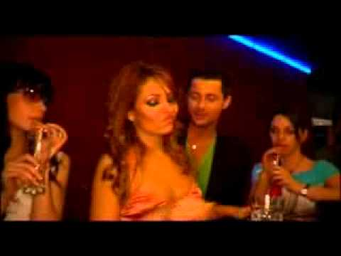 Akcent - Kylie (Official Video).flv
