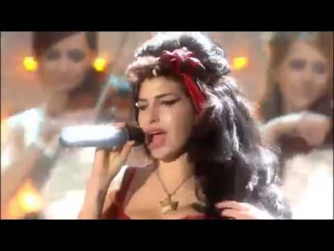 Amy Winehouse e Mark Ronson - Valerie