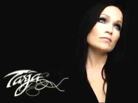 Tarja Turunen - Dark Star (Feat. Phil Labonte)