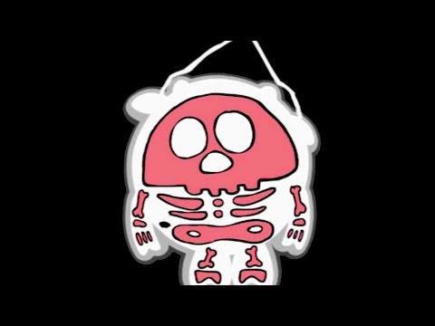 Пин-код - Малышка на миллион (Смешарики - познавательные мультики для детей и взрослых)