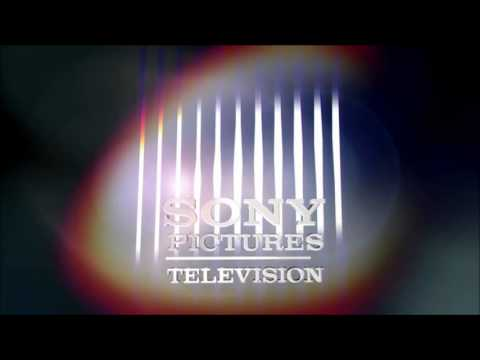 JSS Entertainment / Original Film / Sony Pictures Television