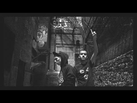 Bigflo & Oli - La Tempête (L'album est dispo) thumbnail