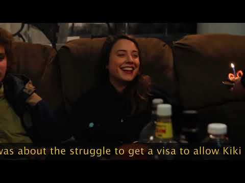 Mac Demarco - Tossed Salad (Documentary)