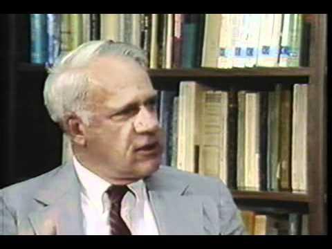 James R. Schlesinger