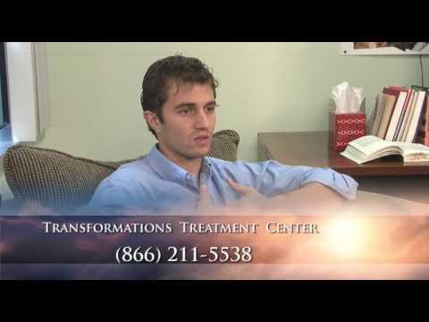 0 Christian Drug Treatment Center