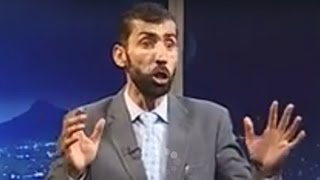 Shabkhand - Jalali's Joke