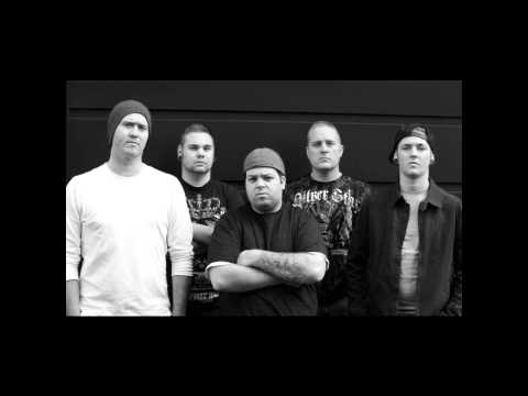 Ennui Breathes Malice - Somebody Call Fred Hollows - This Bitch Is Dead