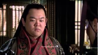 3 Emperatori Part 91