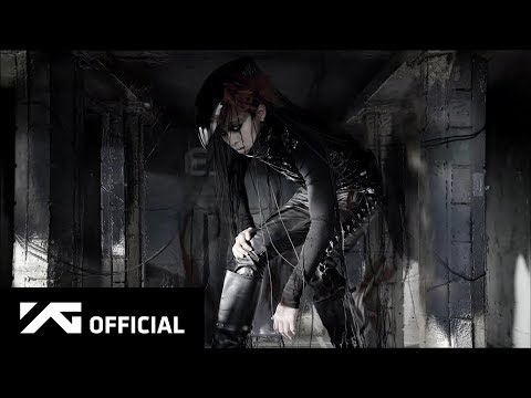 Bigbang - Monster M v video