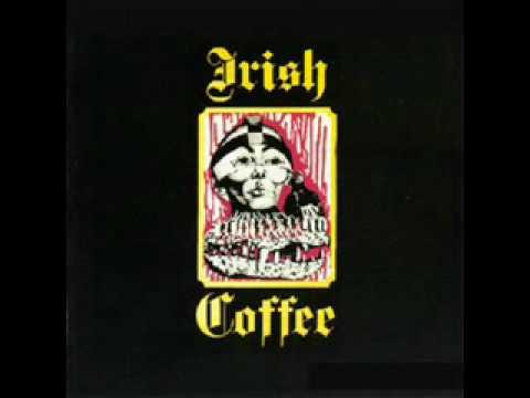 Irish Coffee - I'm Lost