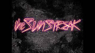Watch Sunstreak Quinn video