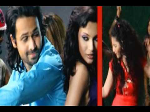 Mahiya ~ Remix ~ Awarapan High Quality