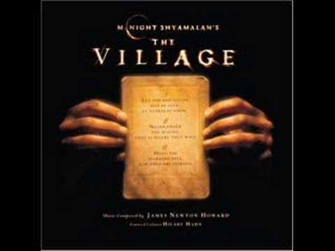 Music from The Village
