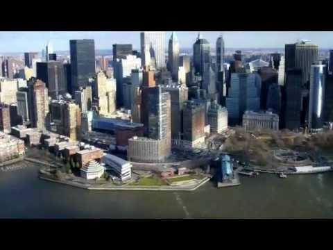 Frank Sinatra - Manhattan