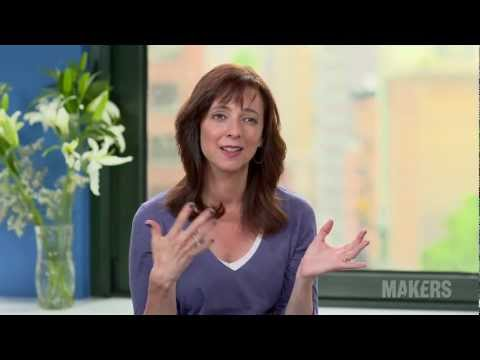 Susan Cain: The Pressure To Be Outgoing