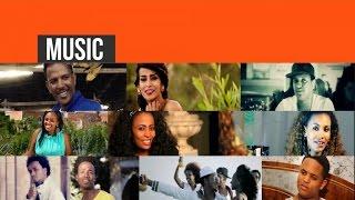 Eritrea - Top 10 Best Views 2015 - New Eritrean Video 2015