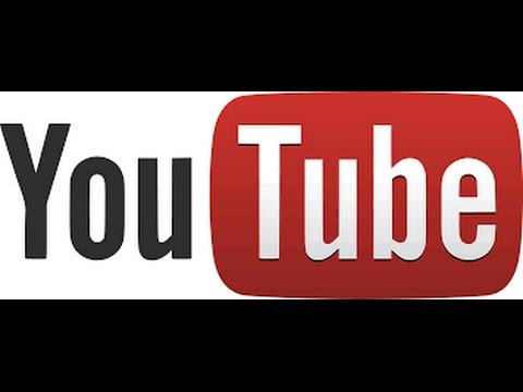 Как сделать ник вместо имени и фамилии не создавая нового канала на YouTube! - YouTube