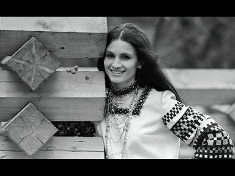 Найкращі українські пісні 60-х. Повна версія