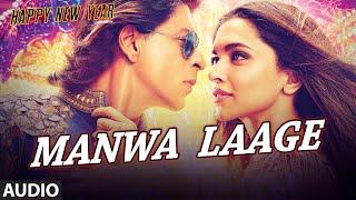 "download lagu Exclusive: ""manwa Laage"" Full  Song  Happy New gratis"