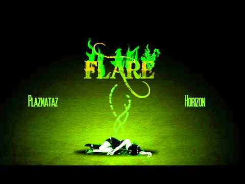 【Homestuck】 Flare 「+ original vocals & lyrics」 【horizon】