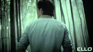Клип Дмитрий Билан - Любовь шлюха ft. Юля Волкова