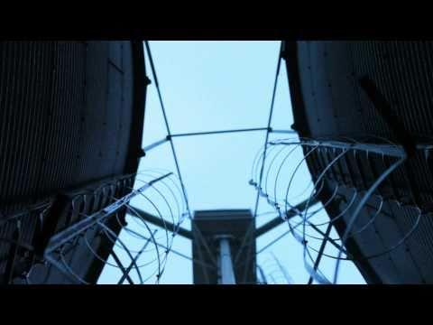 Teo e le Veline Grasse  - CONTINUARE A FARMI MALE - videoclip