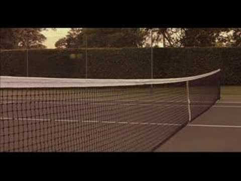 Intro To Match Point