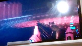 Call of duty black ops 2 zombies part 2