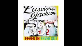 Watch Luscious Jackson Faith video