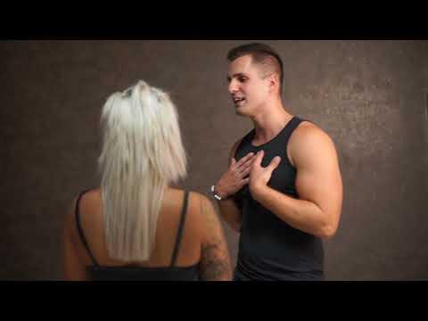 F.Lackó km. Varga Tündi - Gyere vissza (Official Music Video)