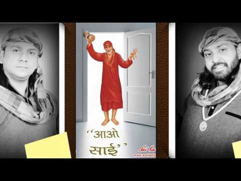 Dil Wali Palki By Sagar Bandhu Sunil 9953889998 video
