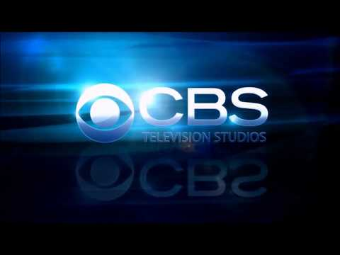 CBS Television Studios with CBS Television Distribution Music (Request)