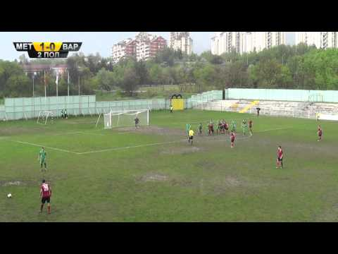 28 Kolo - 20/04/2014 BY SPORTEFE.