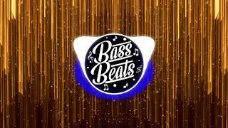 Filatov & Karas - Time Won't Wait [Bass Boosted]